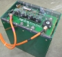 BatteryBox 160/180 with MK3x4SMT Regulator